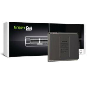 Green Cell Pro Laptop akkumulátor Apple MacBook Pro 15 A1150 A1211 A1226 A1260