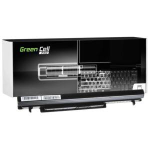 Green Cell Pro Laptop akkumulátor Asus K56 K56C K56CA K56CB K56CM S56 S56C