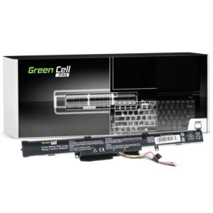 Green Cell Pro Laptop akkumulátor Asus F550D R510D R510DP X550D X550DP