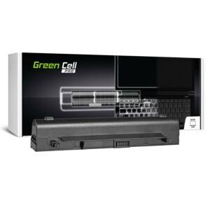 Green Cell Pro laptop akkumulátor A41-X550A Asus A450 A550 R510 R510CA X550 X550CA X550CC X550VC 14.8V 5200mAh