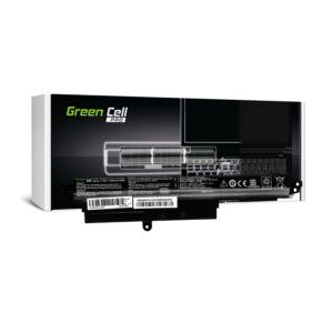 Green Cell Pro akkumulátor A31N1302 Asus X200 X200C X200CA X200L X200LA X200M X200MA K200MA VivoBook F200 F200C