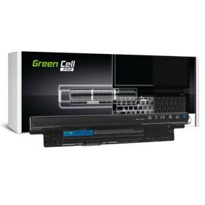 Green Cell Pro Laptop akkumulátor Dell Inspiron 14 3000 15 3000 3521 3537 15R 5521 5537 17 5749