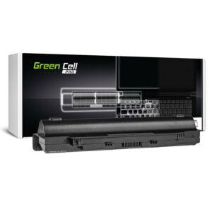 Green Cell Pro Laptop akkumulátor Dell Inspiron 15 N5010 15R N5010 N5010 N5110 14R N5110 3550 Vostro 3550 7800mAh