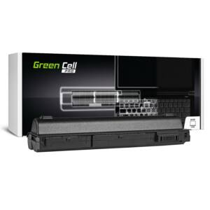Bővített Green Cell Pro Laptop akkumulátor Dell Latitude E6420 E6520 7800mAh