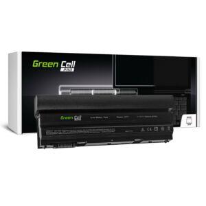 Green Cell Pro laptop akkumulátor T54FJ 8858X Dell Latitude E6420 E6520 7800mAh