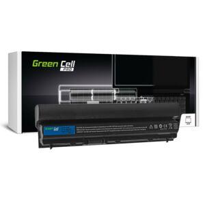 Green Cell Pro Laptop akkumulátor Dell Latitude E6220 E6230 E6320 E6330