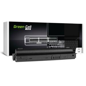 Bővített Green Cell Pro Laptop akkumulátor Dell Latitude E6220 E6230 E6320 E6330