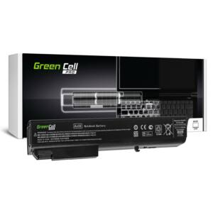 Green Cell Pro Laptop akkumulátor HP EliteBook 8530p 8530w 8540p 8540w 8730w 8740w