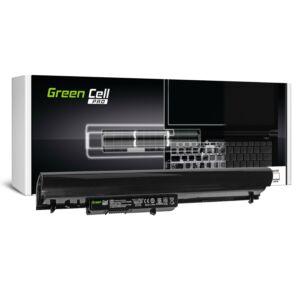 Green Cell Pro Laptop akkumulátor HP 240 G3 250 G3 15-G 15-R