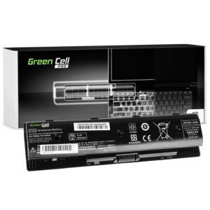 Green Cell Pro Laptop akkumulátor HP Pavilion 15 17 Envy 15 17