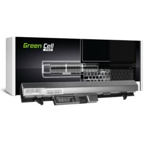 Green Cell Pro akkumulátor HSTNN-IB4L RA04 HP ProBook 430 G1 G2