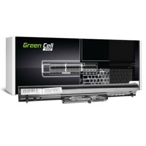 Green Cell Pro akkumulátor VK04 HSTNN-YB4D HP Pavilion 14-B 14-C 15-B M4 HP 242 G1 G2