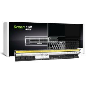 Green Cell Pro Laptop akkumulátor Lenovo G50 G50-30 G50-45 G50-70 G50-80 G500s G505s