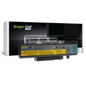 Green Cell Laptop akkumulátor Lenovo IdeaPad B560 Y460 Y560 V560 Y560p Y560a / 11,1V 5200mAh