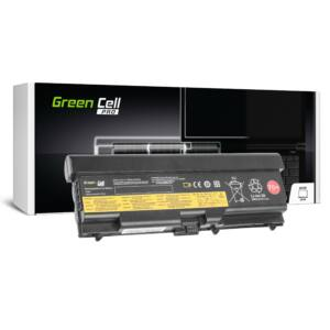 Green Cell Pro akkumulátor 45N1001 Lenovo ThinkPad L430 T430i L530 T430 T530 T530i
