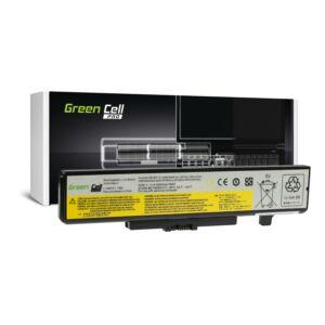 Green Cell PRO akkumulátor L11S6Y01 L11S6F01 Lenovo B580 B590 G500 G505 G510 G700 G710 G580 G585