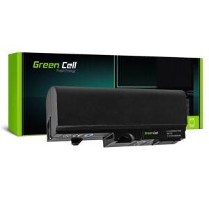 Green Cell Laptop akkumulátor Toshiba Mini NB100 NB105