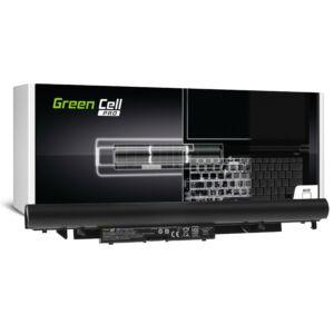 Green Cell Laptop akkumulátor HP 240 245 250 255 G6 / 14,4V 2600mAh