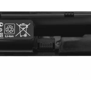 Green Cell Pro Laptop akkumulátor PR06 HP Probook 4330s 4430s 4440s 4530s 4540s