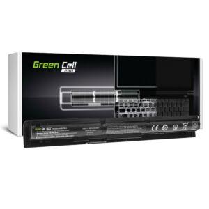 Green Cell Pro Laptop akkumulátor RI04 805294-001 HP ProBook 450 G3 455 G3 470 G3