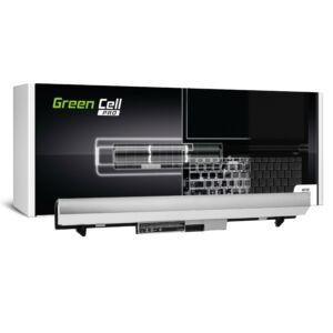 Green Cell Pro Laptop akkumulátor RO04 RO06XL HP ProBook 430 G3 440 G3 446 G3