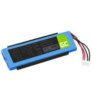 Green Cell akkumulátor JBL Flip 3