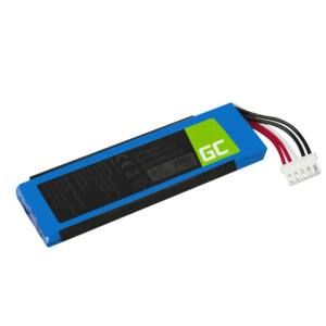 Green Cell akkumulátor JBL Flip 4