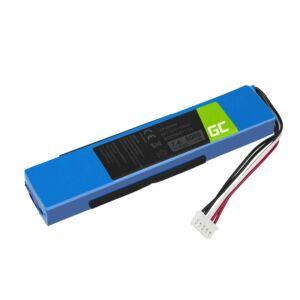 Green Cell akkumulátor JBL Xtreme