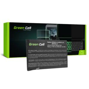 Green Cell akkumulátor A1445 Apple iPad Mini A1432 A1454 A1455