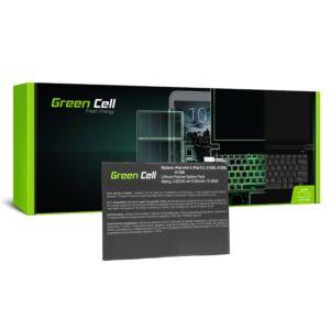 Green Cell akkumulátor A1546 Apple iPad Mini 4 A1538 A1550
