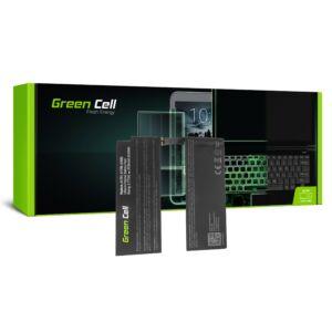 Green Cell akkumulátor A1798 Apple iPad Pro 10.5 A1701 A1709