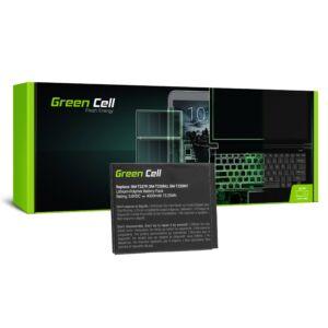 Green Cell akkumulátor EB-BT230FBE EB-BT230FBU Samsung Galaxy Tab 4 7.0 T230 T231 T235