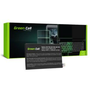 Green Cell akkumulátor EB-BT330FBE Samsung Galaxy Tab 4 8.0 T330 T331 T335