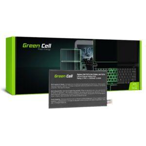 Green Cell akkumulátor EB-BT330FBU Samsung Galaxy Tab 4 8.0 T330 T331 T337