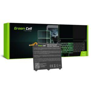 Green Cell akkumulátor EB-BT567ABA Samsung Galaxy Tab E 9.6 T560 T561