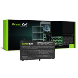 Green Cell akkumulátor T4000E Samsung Galaxy Tab 3 7.0 P3200 T210 T211