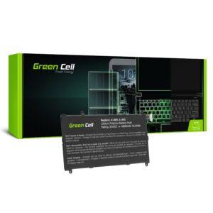 Green Cell akkumulátor T4800E Samsung Galaxy Tab PRO 8.4 T320 T321 T325