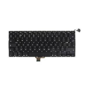Green Cell Laptop Billentyűzet Apple MacBook Pro 13 Unibody A1278 2009-2012 DE