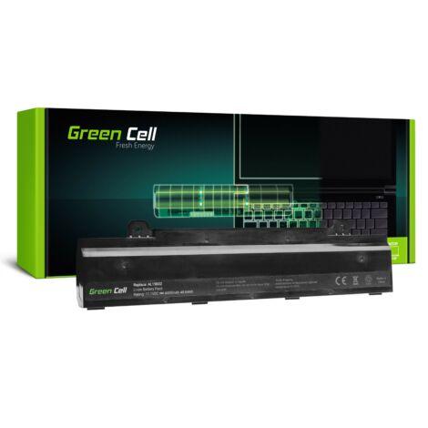 Green Cell Laptop akkumulátor AL15B32 Acer Aspire V 15 V5-591G