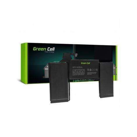 Green Cell Laptop akkumulátor A1965 Apple MacBook Air 13 A1932 A2179 (2018, 2019, 2020)
