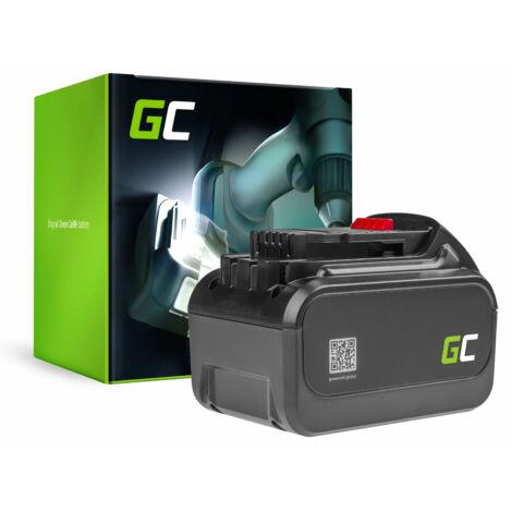 Green Cell akkumulátor PS130 DE9072 PS12VK Black&Decker FS12 DeWalt 2802K DC740KA