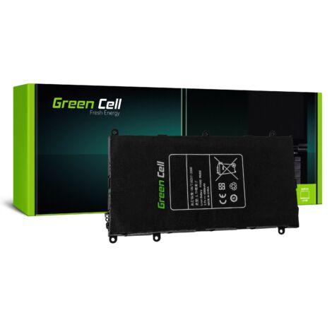 Green Cell Tablet akkumulátor Samsung Galaxy Tab 2 7.0 P3100 Tab 7.0 Plus P6200