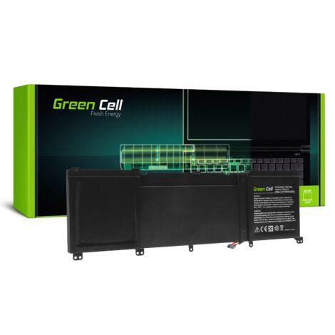 Green Cell Laptop akkumulátor C32N1415 Asus ZenBook Pro UX501J UX501JW