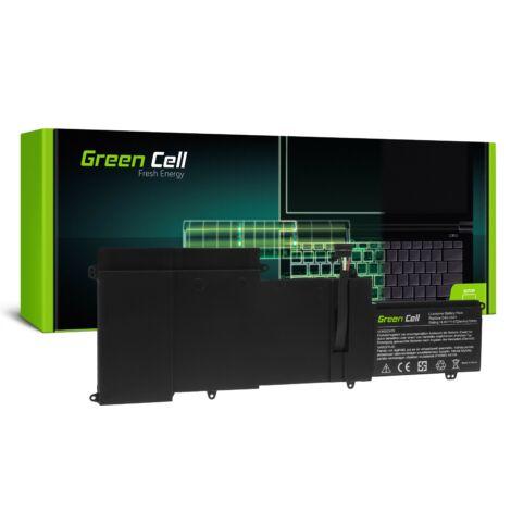 Green Cell Laptop akkumulátor C42-UX51 Asus ZenBook UX51 UX51V UX51VZ