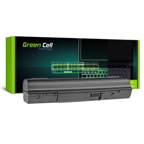 Green Cell Laptop akkumulátor Acer Aspire 5738 5740 5536 5740G 5737Z 5735Z 5340 5535 5738Z 5735