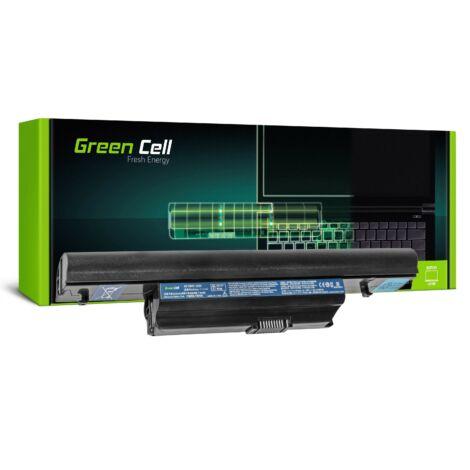Laptop akkumulátor AS10B75 AS10B31 Acer Aspire 5553 5625G 5745 5745G 5820T 5820TG 7250 7739 7745