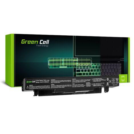 Green Cell Laptop akkumulátor Asus A450 A550 R510 R510CA X550 X550CA X550CC X550VC