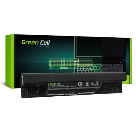 Green Cell Laptop akkumulátor Dell Inspiron 14 1464 15 1564 17 1764