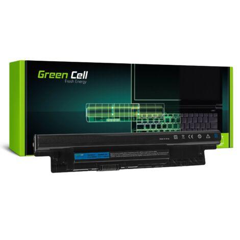 Green Cell Laptop akkumulátor Dell Inspiron 3521 5521 5537 5721
