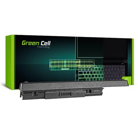 Green Cell Laptop akkumulátor Dell Studio 17 1735 1736 1737 Inspiron 1737